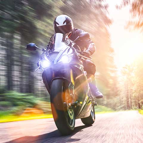 box-motorcycle