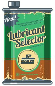 thumb_lubricant-selector-thin